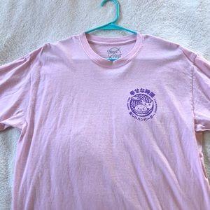 Neon Riot T-shirt